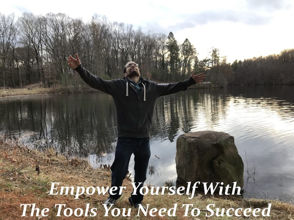 Empower Yourself! Life Coach Jonathan R. Wachtel South Windsor, Hartford, County, Connecticut, CT: Seeking a psychologist, therapist, counselor, or coach in South Windsor, Hartford, County, Connecticut, CT, Wapping, CT, Windsor, CT, East Windsor, CT, Windsor Locks, CT, Manchester, CT, Vernon, CT, West Hartford, CT, East Hartford, CT, Hartford, CT, Glastonbury, CT, Farmington, CT, Bloomfield, CT, Ellington, CT, Bolton, CT, Somers, CT, Enfield, CT, Suffield, CT, Tolland, CT, Willington, CT, Stafford, CT, Granby, CT, Addison, CT, Wethersfield, CT, Newington, CT, Simsbury, CT, Avon, CT, East Granby, CT, Canton, CT, Marlborough, CT, Rocky Hill, CT, Cromwell, CT, Andover, CT, Coventry, CT, New Britain, CT, Berlin, CT, Kensington, CT, East Hampton, CT, Portland, CT, Middletown, CT, Middlefield, CT, Hebron, CT, Columbia, CT, Mansfield, CT, Colchester, CT, Lebanon, CT, Windham, CT, Chaplin, CT, Hampton, CT, Ashford, CT, Eastford, CT, Union, CT, Hartland, CT, Barkhamsted, CT, Southington, CT, Bristol, CT, Meriden, CT, Cheshire, CT, Durham, CT, Wallingford, CT, Northford, CT, Hamden, CT, Bozrah, CT, Sprague, CT, Lisbon, CT, Salem, CT, East Haddam, CT, Chester, CT, Lyme, CT, Essex, CT, Montville, CT, Norwich, CT, Preston, CT, Ledyard, CT, New London, CT, Lisbon, CT, Plainfield, CT, Brooklyn, CT, Pomfret, CT, Woodstock, CT, Putnam, CT, Killingly, CT, Sterling, CT, North Stonington, CT, Stonington, CT, East Lyme, CT, Old Lyme, CT, Old Saybrook, CT, Madison, CT, Guilford, CT, North Branford, CT, Branford, CT, New Haven, CT, West Haven, CT, Wolcott, CT, Waterbury, CT, Naugatuck, CT, Middlebury, CT, Woodbury, CT, Watertown, CT, Thomaston, CT, Burlington, CT, Harwinton, CT, Torrington, CT, New Hartford, CT, Winchester, CT, Colebrook, CT, Norfolk, CT, Goshen, CT, Litchfield, CT, Morris, CT, Bethlehem, CT, Southbury, CT, Cornwall, CT, Warren, CT, Canaan, CT, North Canaan, CT, Salisbury, CT, Sharon, CT, Kent, CT, Roxbury, CT, New Milford, CT, Brookfield, CT, Fairfield, CT, Newtown, CT, Monroe, CT, Shelton, CT, Milford, CT, Trumbull, CT, Bridgeport, CT, Bethel, CT, Redding, CT, Danbury, CT, New Fairfield, CT, Ridgefield, CT, Wilton, CT, Westport, CT, Norwalk, CT, New Canaan, CT, Darien, CT, Stamford, CT, Greenwich, CT, Agawam, MA, East Longmeadow, MA, Springfield, MA, Southwick, MA, Granville, MA, Tolland, MA, Westfield, MA, Chicopee, MA, Wilbraham, MA, Ludlow, MA, Monson, MA, Wales, MA, Holland, MA, Brimfield, MA, Palmer, MA, Ludlow, MA, Holyoke, MA, Russell, MA, Blandford, MA, Kew Gardens, NY, Forest Hills, NY, Forest Hills Gardens, NY, Kew Garden Hills, NY, Queens, NY, Brooklyn, NY, Manhattan, NY, Nassau County, Long Island, NY, Suffolk County, Long Island, NY, Staten Island, the Bronx, New York City, New York State, or surrounding areas? South Windsor, Wapping, Hartford County, Connecticut, CT Life Coach & Life Consultant and Queens, New York Life Coach & Life Consultant Jonathan R. Wachtel, life coach and life consultant, dating coach and dating consultant, relationship coach and relationship consultant, career coach and career consultant, business coach and business consultant, marketing coach and marketing consultant, SEO expert and SEO consultant, health coach and health consultant, success coach and success consultant, law of attraction coach and law of attraction consultant, in South Windsor, CT, Hartford County, Connecticut, CT, Wapping, CT, near Windsor, CT, East Windsor, CT, Windsor Locks, CT, Manchester, CT, Vernon, CT, West Hartford, CT, East Hartford, CT, Hartford, CT, Glastonbury, CT, Farmington, CT, Bloomfield, CT, Ellington, CT, Bolton, CT, Somers, CT, Enfield, CT, Suffield, CT, Tolland, CT, Willington, CT, Stafford, CT, Granby, CT, Addison, CT, Wethersfield, CT, Newington, CT, Simsbury, CT, Avon, CT, East Granby, CT, Canton, CT, Marlborough, CT, Rocky Hill, CT, Cromwell, CT, Andover, CT, Coventry, CT, New Britain, CT, Berlin, CT, Kensington, CT, East Hampton, CT, Portland, CT, Middletown, CT, Middlefield, CT, Hebron, CT, Columbia, CT, Mansfield, CT, Colchester, CT, Lebanon, CT, Windham, CT, Chaplin, CT, Hampton, CT, Ashford, CT, Eastford, CT, Union, CT, Hartland, CT, Barkhamsted, CT, Southington, CT, Bristol, CT, Meriden, CT, Cheshire, CT, Durham, CT, Wallingford, CT, Northford, CT, Hamden, CT, Bozrah, CT, Sprague, CT, Lisbon, CT, Salem, CT, East Haddam, CT, Chester, CT, Lyme, CT, Essex, CT, Montville, CT, Norwich, CT, Preston, CT, Ledyard, CT, New London, CT, Lisbon, CT, Plainfield, CT, Brooklyn, CT, Pomfret, CT, Woodstock, CT, Putnam, CT, Killingly, CT, Sterling, CT, North Stonington, CT, Stonington, CT, East Lyme, CT, Old Lyme, CT, Old Saybrook, CT, Madison, CT, Guilford, CT, North Branford, CT, Branford, CT, New Haven, CT, West Haven, CT, Wolcott, CT, Waterbury, CT, Naugatuck, CT, Middlebury, CT, Woodbury, CT, Watertown, CT, Thomaston, CT, Burlington, CT, Harwinton, CT, Torrington, CT, New Hartford, CT, Winchester, CT, Colebrook, CT, Norfolk, CT, Goshen, CT, Litchfield, CT, Morris, CT, Bethlehem, CT, Southbury, CT, Cornwall, CT, Warren, CT, Canaan, CT, North Canaan, CT, Salisbury, CT, Sharon, CT, Kent, CT, Roxbury, CT, New Milford, CT, Brookfield, CT, Fairfield, CT, Newtown, CT, Monroe, CT, Shelton, CT, Milford, CT, Trumbull, CT, Bridgeport, CT, Bethel, CT, Redding, CT, Danbury, CT, New Fairfield, CT, Ridgefield, CT, Wilton, CT, Westport, CT, Norwalk, CT, New Canaan, CT, Darien, CT, Stamford, CT, Greenwich, CT, Agawam, MA, East Longmeadow, MA, Springfield, MA, Southwick, MA, Granville, MA, Tolland, MA, Westfield, MA, Chicopee, MA, Wilbraham, MA, Ludlow, MA, Monson, MA, Wales, MA, Holland, MA, Brimfield, MA, Palmer, MA, Ludlow, MA, Holyoke, MA, Russell, MA, Blandford, MA, formerly in Kew Gardens, Queens, New York City, New York, NY, near the Upper East Side of Manhattan, near Chelsea, NY, near Westchester, NY, near the Hamptons, on Long Island, NY, serving South Windsor, CT, Hartford County, Connecticut, CT, Wapping, CT, Windsor, CT, East Windsor, CT, Windsor Locks, CT, Manchester, CT, Vernon, CT, West Hartford, CT, East Hartford, CT, Hartford, CT, Glastonbury, CT, Farmington, CT, Bloomfield, CT, Ellington, CT, Bolton, CT, Somers, CT, Enfield, CT, Suffield, CT, Tolland, CT, Willington, CT, Stafford, CT, Granby, CT, Addison, CT, Wethersfield, CT, Newington, CT, Simsbury, CT, Avon, CT, East Granby, CT, Canton, CT, Marlborough, CT, Rocky Hill, CT, Cromwell, CT, Andover, CT, Coventry, CT, New Britain, CT, Berlin, CT, Kensington, CT, East Hampton, CT, Portland, CT, Middletown, CT, Middlefield, CT, Hebron, CT, Columbia, CT, Mansfield, CT, Colchester, CT, Lebanon, CT, Windham, CT, Chaplin, CT, Hampton, CT, Ashford, CT, Eastford, CT, Union, CT, Hartland, CT, Barkhamsted, CT, Southington, CT, Bristol, CT, Meriden, CT, Cheshire, CT, Durham, CT, Wallingford, CT, Northford, CT, Hamden, CT, Bozrah, CT, Sprague, CT, Lisbon, CT, Salem, CT, East Haddam, CT, Chester, CT, Lyme, CT, Essex, CT, Montville, CT, Norwich, CT, Preston, CT, Ledyard, CT, New London, CT, Lisbon, CT, Plainfield, CT, Brooklyn, CT, Pomfret, CT, Woodstock, CT, Putnam, CT, Killingly, CT, Sterling, CT, North Stonington, CT, Stonington, CT, East Lyme, CT, Old Lyme, CT, Old Saybrook, CT, Madison, CT, Guilford, CT, North Branford, CT, Branford, CT, New Haven, CT, West Haven, CT, Wolcott, CT, Waterbury, CT, Naugatuck, CT, Middlebury, CT, Woodbury, CT, Watertown, CT, Thomaston, CT, Burlington, CT, Harwinton, CT, Torrington, CT, New Hartford, CT, Winchester, CT, Colebrook, CT, Norfolk, CT, Goshen, CT, Litchfield, CT, Morris, CT, Bethlehem, CT, Southbury, CT, Cornwall, CT, Warren, CT, Canaan, CT, North Canaan, CT, Salisbury, CT, Sharon, CT, Kent, CT, Roxbury, CT, New Milford, CT, Brookfield, CT, Fairfield, CT, Newtown, CT, Monroe, CT, Shelton, CT, Milford, CT, Trumbull, CT, Bridgeport, CT, Bethel, CT, Redding, CT, Danbury, CT, New Fairfield, CT, Ridgefield, CT, Wilton, CT, Westport, CT, Norwalk, CT, New Canaan, CT, Darien, CT, Stamford, CT, Greenwich, CT, Agawam, MA, East Longmeadow, MA, Springfield, MA, Southwick, MA, Granville, MA, Tolland, MA, Westfield, MA, Chicopee, MA, Wilbraham, MA, Ludlow, MA, Monson, MA, Wales, MA, Holland, MA, Brimfield, MA, Palmer, MA, Ludlow, MA, Holyoke, MA, Russell, MA, Blandford, MA, and also Kew Gardens, NY, Forest Hills, NY, Forest Hills Gardens, NY, Kew Garden Hills, NY, all of Queens, NY, Brooklyn, NY, Manhattan, NY, Nassau County, Long Island, NY, Suffolk County, Long Island, NY, Staten Island, the Bronx, all of New York State, and surrounding areas, and everywhere over the phone and online, providing life coaching and life consulting, dating coaching and dating consulting, relationship coaching and relationship consulting, career coaching and career consulting, business coaching and business consulting, marketing coaching and marketing consulting, SEO expertise and SEO consulting, health coaching and health consulting, success coaching and success consulting, law of attraction coaching and law of attraction consulting, in South Windsor, CT, Hartford County, Connecticut, CT, Wapping, CT, near Windsor, CT, East Windsor, CT, Windsor Locks, CT, Manchester, CT, Vernon, CT, West Hartford, CT, East Hartford, CT, Hartford, CT, Glastonbury, CT, Farmington, CT, Bloomfield, CT, Ellington, CT, Bolton, CT, Somers, CT, Enfield, CT, Suffield, CT, Tolland, CT, Willington, CT, Stafford, CT, Granby, CT, Addison, CT, Wethersfield, CT, Newington, CT, Simsbury, CT, Avon, CT, East Granby, CT, Canton, CT, Marlborough, CT, Rocky Hill, CT, Cromwell, CT, Andover, CT, Coventry, CT, New Britain, CT, Berlin, CT, Kensington, CT, East Hampton, CT, Portland, CT, Middletown, CT, Middlefield, CT, Hebron, CT, Columbia, CT, Mansfield, CT, Colchester, CT, Lebanon, CT, Windham, CT, Chaplin, CT, Hampton, CT, Ashford, CT, Eastford, CT, Union, CT, Hartland, CT, Barkhamsted, CT, Southington, CT, Bristol, CT, Meriden, CT, Cheshire, CT, Durham, CT, Wallingford, CT, Northford, CT, Hamden, CT, Bozrah, CT, Sprague, CT, Lisbon, CT, Salem, CT, East Haddam, CT, Chester, CT, Lyme, CT, Essex, CT, Montville, CT, Norwich, CT, Preston, CT, Ledyard, CT, New London, CT, Lisbon, CT, Plainfield, CT, Brooklyn, CT, Pomfret, CT, Woodstock, CT, Putnam, CT, Killingly, CT, Sterling, CT, North Stonington, CT, Stonington, CT, East Lyme, CT, Old Lyme, CT, Old Saybrook, CT, Madison, CT, Guilford, CT, North Branford, CT, Branford, CT, New Haven, CT, West Haven, CT, Wolcott, CT, Waterbury, CT, Naugatuck, CT, Middlebury, CT, Woodbury, CT, Watertown, CT, Thomaston, CT, Burlington, CT, Harwinton, CT, Torrington, CT, New Hartford, CT, Winchester, CT, Colebrook, CT, Norfolk, CT, Goshen, CT, Litchfield, CT, Morris, CT, Bethlehem, CT, Southbury, CT, Cornwall, CT, Warren, CT, Canaan, CT, North Canaan, CT, Salisbury, CT, Sharon, CT, Kent, CT, Roxbury, CT, New Milford, CT, Brookfield, CT, Fairfield, CT, Newtown, CT, Monroe, CT, Shelton, CT, Milford, CT, Trumbull, CT, Bridgeport, CT, Bethel, CT, Redding, CT, Danbury, CT, New Fairfield, CT, Ridgefield, CT, Wilton, CT, Westport, CT, Norwalk, CT, New Canaan, CT, Darien, CT, Stamford, CT, Greenwich, CT, Agawam, MA, East Longmeadow, MA, Springfield, MA, Southwick, MA, Granville, MA, Tolland, MA, Westfield, MA, Chicopee, MA, Wilbraham, MA, Ludlow, MA, Monson, MA, Wales, MA, Holland, MA, Brimfield, MA, Palmer, MA, Ludlow, MA, Holyoke, MA, Russell, MA, Blandford, MA, formerly in Kew Gardens, Queens, New York City, New York, NY, near the Upper East Side of Manhattan, near Chelsea, NY, near Westchester, NY, near the Hamptons, on Long Island, NY, serving South Windsor, CT, Hartford County, Connecticut, CT, Wapping, CT, Windsor, CT, East Windsor, CT, Windsor Locks, CT, Manchester, CT, Vernon, CT, West Hartford, CT, East Hartford, CT, Hartford, CT, Glastonbury, CT, Farmington, CT, Bloomfield, CT, Ellington, CT, Bolton, CT, Somers, CT, Enfield, CT, Suffield, CT, Tolland, CT, Willington, CT, Stafford, CT, Granby, CT, Addison, CT, Wethersfield, CT, Newington, CT, Simsbury, CT, Avon, CT, East Granby, CT, Canton, CT, Marlborough, CT, Rocky Hill, CT, Cromwell, CT, Andover, CT, Coventry, CT, New Britain, CT, Berlin, CT, Kensington, CT, East Hampton, CT, Portland, CT, Middletown, CT, Middlefield, CT, Hebron, CT, Columbia, CT, Mansfield, CT, Colchester, CT, Lebanon, CT, Windham, CT, Chaplin, CT, Hampton, CT, Ashford, CT, Eastford, CT, Union, CT, Hartland, CT, Barkhamsted, CT, Southington, CT, Bristol, CT, Meriden, CT, Cheshire, CT, Durham, CT, Wallingford, CT, Northford, CT, Hamden, CT, Bozrah, CT, Sprague, CT, Lisbon, CT, Salem, CT, East Haddam, CT, Chester, CT, Lyme, CT, Essex, CT, Montville, CT, Norwich, CT, Preston, CT, Ledyard, CT, New London, CT, Lisbon, CT, Plainfield, CT, Brooklyn, CT, Pomfret, CT, Woodstock, CT, Putnam, CT, Killingly, CT, Sterling, CT, North Stonington, CT, Stonington, CT, East Lyme, CT, Old Lyme, CT, Old Saybrook, CT, Madison, CT, Guilford, CT, North Branford, CT, Branford, CT, New Haven, CT, West Haven, CT, Wolcott, CT, Waterbury, CT, Naugatuck, CT, Middlebury, CT, Woodbury, CT, Watertown, CT, Thomaston, CT, Burlington, CT, Harwinton, CT, Torrington, CT, New Hartford, CT, Winchester, CT, Colebrook, CT, Norfolk, CT, Goshen, CT, Litchfield, CT, Morris, CT, Bethlehem, CT, Southbury, CT, Cornwall, CT, Warren, CT, Canaan, CT, North Canaan, CT, Salisbury, CT, Sharon, CT, Kent, CT, Roxbury, CT, New Milford, CT, Brookfield, CT, Fairfield, CT, Newtown, CT, Monroe, CT, Shelton, CT, Milford, CT, Trumbull, CT, Bridgeport, CT, Bethel, CT, Redding, CT, Danbury, CT, New Fairfield, CT, Ridgefield, CT, Wilton, CT, Westport, CT, Norwalk, CT, New Canaan, CT, Darien, CT, Stamford, CT, Greenwich, CT, Agawam, MA, East Longmeadow, MA, Springfield, MA, Southwick, MA, Granville, MA, Tolland, MA, Westfield, MA, Chicopee, MA, Wilbraham, MA, Ludlow, MA, Monson, MA, Wales, MA, Holland, MA, Brimfield, MA, Palmer, MA, Ludlow, MA, Holyoke, MA, Russell, MA, Blandford, MA, Kew Gardens, NY, Forest Hills, NY, Forest Hills Gardens, NY, Kew Garden Hills, NY, all of Queens, NY, Brooklyn, NY, Manhattan, NY, Nassau County, Long Island, NY, Suffolk County, Long Island, NY, Staten Island, the Bronx, all of Connecticut, Massachusetts, and New York State, and surrounding areas, and everywhere over the phone and online. If you're seeking therapy, counseling, or coaching in South Windsor, CT, Hartford County, Connecticut, CT, Wapping, CT, Windsor, CT, East Windsor, CT, Windsor Locks, CT, Manchester, CT, Vernon, CT, West Hartford, CT, East Hartford, CT, Hartford, CT, Glastonbury, CT, Farmington, CT, Bloomfield, CT, Ellington, CT, Bolton, CT, Somers, CT, Enfield, CT, Suffield, CT, Tolland, CT, Willington, CT, Stafford, CT, Granby, CT, Addison, CT, Wethersfield, CT, Newington, CT, Simsbury, CT, Avon, CT, East Granby, CT, Canton, CT, Marlborough, CT, Rocky Hill, CT, Cromwell, CT, Andover, CT, Coventry, CT, New Britain, CT, Berlin, CT, Kensington, CT, East Hampton, CT, Portland, CT, Middletown, CT, Middlefield, CT, Hebron, CT, Columbia, CT, Mansfield, CT, Colchester, CT, Lebanon, CT, Windham, CT, Chaplin, CT, Hampton, CT, Ashford, CT, Eastford, CT, Union, CT, Hartland, CT, Barkhamsted, CT, Southington, CT, Bristol, CT, Meriden, CT, Cheshire, CT, Durham, CT, Wallingford, CT, Northford, CT, Hamden, CT, Bozrah, CT, Sprague, CT, Lisbon, CT, Salem, CT, East Haddam, CT, Chester, CT, Lyme, CT, Essex, CT, Montville, CT, Norwich, CT, Preston, CT, Ledyard, CT, New London, CT, Lisbon, CT, Plainfield, CT, Brooklyn, CT, Pomfret, CT, Woodstock, CT, Putnam, CT, Killingly, CT, Sterling, CT, North Stonington, CT, Stonington, CT, East Lyme, CT, Old Lyme, CT, Old Saybrook, CT, Madison, CT, Guilford, CT, North Branford, CT, Branford, CT, New Haven, CT, West Haven, CT, Wolcott, CT, Waterbury, CT, Naugatuck, CT, Middlebury, CT, Woodbury, CT, Watertown, CT, Thomaston, CT, Burlington, CT, Harwinton, CT, Torrington, CT, New Hartford, CT, Winchester, CT, Colebrook, CT, Norfolk, CT, Goshen, CT, Litchfield, CT, Morris, CT, Bethlehem, CT, Southbury, CT, Cornwall, CT, Warren, CT, Canaan, CT, North Canaan, CT, Salisbury, CT, Sharon, CT, Kent, CT, Roxbury, CT, New Milford, CT, Brookfield, CT, Fairfield, CT, Newtown, CT, Monroe, CT, Shelton, CT, Milford, CT, Trumbull, CT, Bridgeport, CT, Bethel, CT, Redding, CT, Danbury, CT, New Fairfield, CT, Ridgefield, CT, Wilton, CT, Westport, CT, Norwalk, CT, New Canaan, CT, Darien, CT, Stamford, CT, Greenwich, CT, Agawam, MA, East Longmeadow, MA, Springfield, MA, Southwick, MA, Granville, MA, Tolland, MA, Westfield, MA, Chicopee, MA, Wilbraham, MA, Ludlow, MA, Monson, MA, Wales, MA, Holland, MA, Brimfield, MA, Palmer, MA, Ludlow, MA, Holyoke, MA, Russell, MA, Blandford, MA, Kew Gardens, NY, Forest Hills, NY, Forest Hills Gardens, NY, Kew Garden Hills, NY, Queens, NY, Brooklyn, NY, Manhattan, NY, Nassau County, Long Island, NY, Suffolk County, Long Island, NY, Staten Island, the Bronx, New York City, New York State, or anywhere, contact South Windsor, Connecticut, Hartford County, Connecticut Life Coach and New York Life Coach Jonathan.