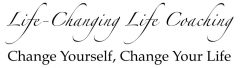 Life-Changing Life Coaching | Life, Relationship, Career, Business, Marketing, Health Coaching | South Windsor, CT, Hartford County, Connecticut